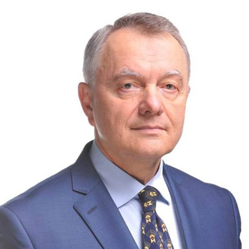 https://uaprascongress.com.ua/wp-content/uploads/2019/07/Voronenko-1.jpg